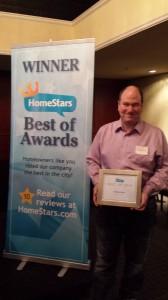 HomeStars Best of 2014, pc repairs, computer repairs, computer services, computer training