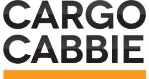 Cargo Cabbie logo